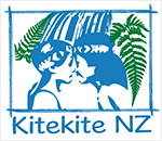 KITEKITE New Zealand Ltd